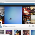 Instagram Launches Web Profiles
