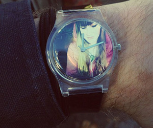 Instagram Photo Watches | InstaWATCH
