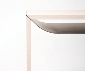 Integral by Studio Chad Wright