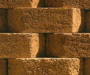 Integrity Block - a greener building block