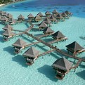 InterContinental Hotels & Resorts French Polynesia