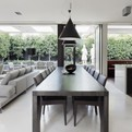 Interior Design Award Winning Home