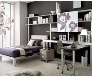 Interior Designing: Luxury Versus Practicality