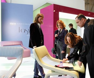 International Home Design Exhibition