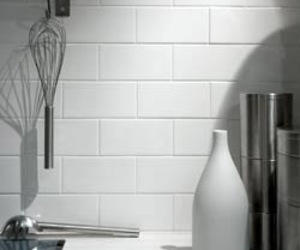 Interstyle Ceramic and Glass Tile