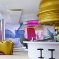 Interview with Karim Rashid