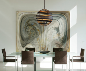 Introducing Tango from Corbett Lighting