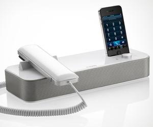 Invoxia NVX 610 | VOIP Desktop Phone