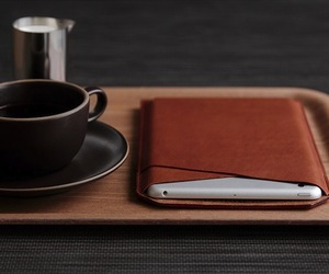iPad Mini Case By Octovo
