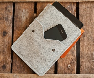 iPad Mini Envelope Case
