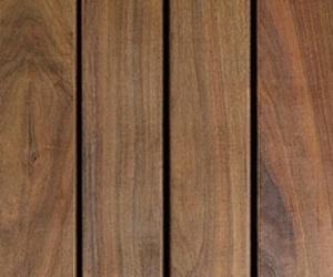 Ipe Hardwood Lumber