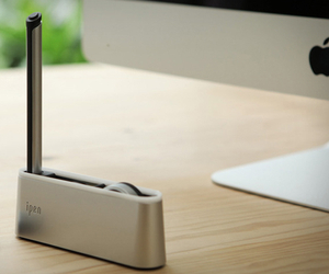 iPen 2 | iMac Stylus