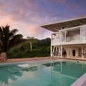 ISEAMI villa