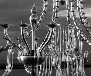 Italian Handmade Glass Lamps