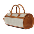 Italian Leather Bag Collection by Libero Ferrero