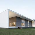 Italian Minimalist Home