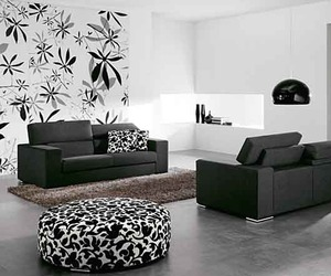 Italian Sofa Design From Arredissima