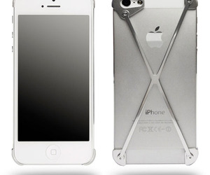 Itsi-bitsi iPhone Bikini!