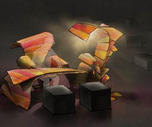 Jack by Arthur Bodolec French Designers