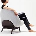 'Jamirang' sofas