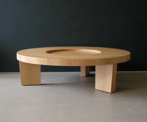 Jason Lees Design: Handcrafted Modern Furniture