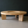Jason Lees Design: Handcrafted Modern Furniture