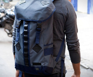 Jaybird Backpack | by rag & bone