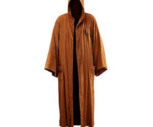 Jedi Bath Robe