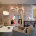 Jerusalem Apartment