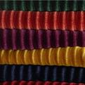 Jewel Tones of Brentano's Tamara