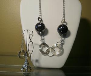 Jewelry by Ruth Herrera (handmade)