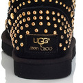 Jimmy Choo For UGG