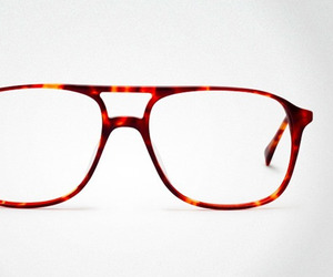Jimmy Fairly Eyewear