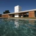 Joanópolis by UNA arquitetos