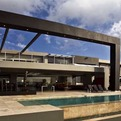 Joc house in South Africa | Nico van der Meulen Architects