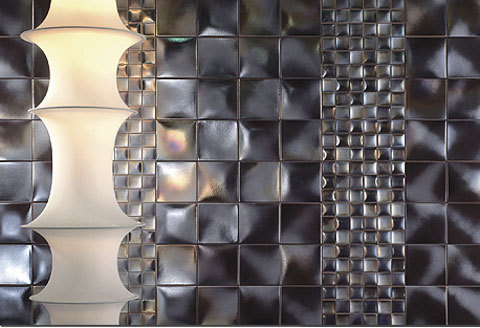 Joe A New 3 Dimensional Effect Tile From Tagina