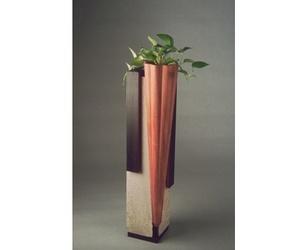 John Dodd Planter 1987