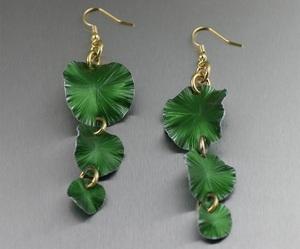 Handmade Jewelry | John S. Brana