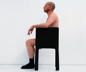 Joko Chair