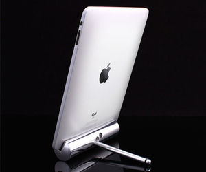 Joule iPad Stand by Element Case