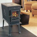 Jotul Woodstoves
