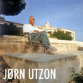 Jørn Utzon's Houses On The Island Of Mallorca