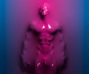 Julien Palast's SKIN DEEP