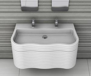 Just Sink by Plavis Design