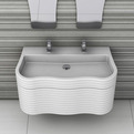 Just Sink by Plavis Design