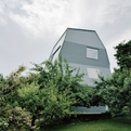 ''JustK'' eco house
