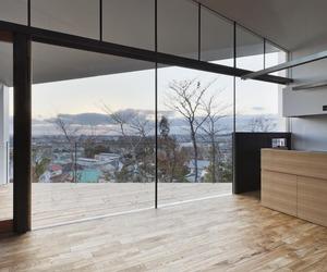 K House by D.I.G Architects