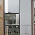 K16IV23 by Pasel.Kunzel Architects