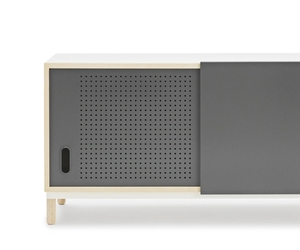 Kabino Sideboard by Simon Legald