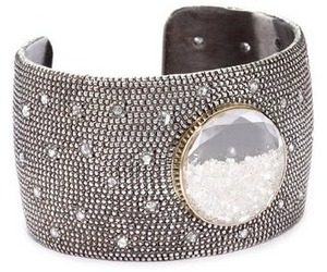 Kaleidoscope Collection of Luxury Gemstone Jewelry